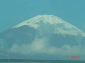 200412日本-東京、大阪:eric日本行-2 006.jpg