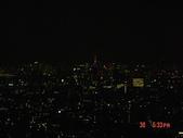 200412日本-東京、大阪:eric日本行 017.jpg