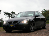 BMW 530i:530i-55.jpg