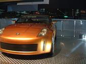 200201新車大展:20020101車展-196.JPG