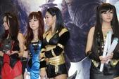 20130203台北國際電玩展:20130203台北國際電玩展- (205).JP