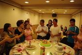 20111001爸爸生日聚餐:20111001爸爸生日聚餐- (48).JPG
