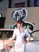200712台北車展車展美女:2008台北車展女郎-1- (429).JPG