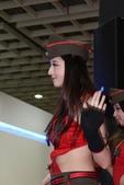 20130203台北國際電玩展:20130203台北國際電玩展- (279).JP