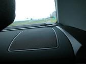 BMW 530i:530i-48.jpg