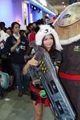 20130203台北國際電玩展:20130203台北國際電玩展- (12).JPG
