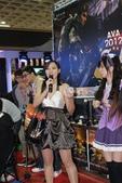 20130203台北國際電玩展:20130203台北國際電玩展- (24).JPG