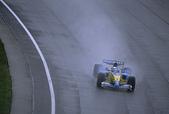 F1 & WRC:F1 USA-18.jpg