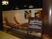 200412日本-東京、大阪:eric日本行-2 103.jpg