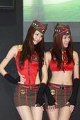 20130203台北國際電玩展:20130203台北國際電玩展- (54).JPG