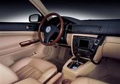 VW W8 & R32:W8-1