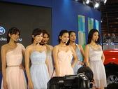 2010台北新車大展-美女:2010台北車展美女- (436).JPG