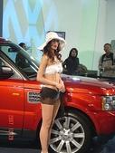 200712台北車展車展美女:2008台北車展女郎-1- (128).JPG