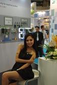 2011太陽光電展:2011太陽光電展- (128).JPG