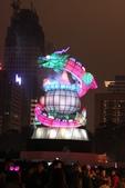 20120212台北燈會:20120212-台北燈會- (215).JPG