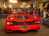 200504新車大展:DSC01940.JPG