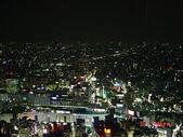 200412日本-東京、大阪:eric日本行 033.jpg