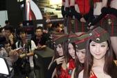 20130203台北國際電玩展:20130203台北國際電玩展- (294).JP