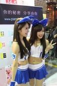 20130203台北國際電玩展:20130203台北國際電玩展- (362).JP