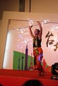 20130526台北國際觀光博覽會:20130526台北國際觀光博覽會- (140