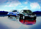 VW W8 & R32:W8&R32