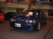200210改裝車及重車大展:靚車-69.JPG