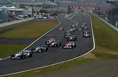 F1 & WRC:F1-Japen-16.jpg