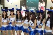 20130203台北國際電玩展:20130203台北國際電玩展- (194).JP