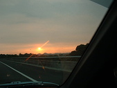 200209高雄:夕陽-2.JPG