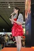 20130203台北國際電玩展:20130203台北國際電玩展- (81).JPG