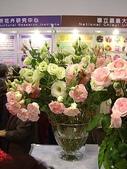 2009台北國際花卉展:2009台北國際花卉展- (149).JPG