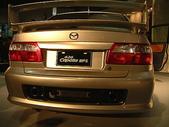 200201新車大展:20020101車展-109.JPG