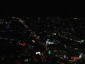200412日本-東京、大阪:eric日本行-2 043.jpg