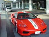 200412日本-東京、大阪:eric日本行-1 003.jpg