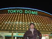 200412日本-東京、大阪:eric日本行 042.jpg