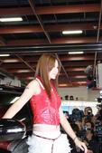 2012台北車展:2012台北車展- (889).JPG