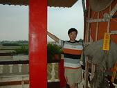 200209高雄:客家民俗村-16.JPG