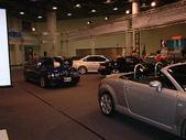 200210改裝車及重車大展:靚車-54.JPG