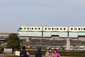 20130228~0304日本東京:20130301東京2- (63).JPG