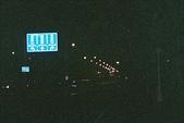 200303澳門:F1000001