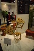 2011台北世界設計大展:台北世界設計大展-2- (44).JPG