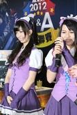 20130203台北國際電玩展:20130203台北國際電玩展- (32).JPG