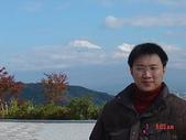 200412日本-東京、大阪:eric日本行-2 009.jpg