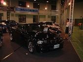 200210改裝車及重車大展:靚車-55.JPG