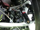 RX-8:RX-8-062.jpg