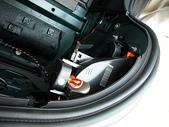 BMW 530i:530i-37.jpg