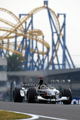 F1 & WRC:F1-Japen-03.jpg