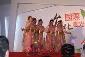 20130526台北國際觀光博覽會:20130526台北國際觀光博覽會- (164
