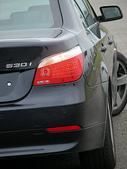 BMW 530i:530i-62.jpg