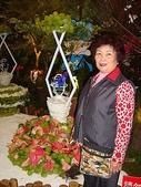 2009台北國際花卉展:2009台北國際花卉展- (154).JPG